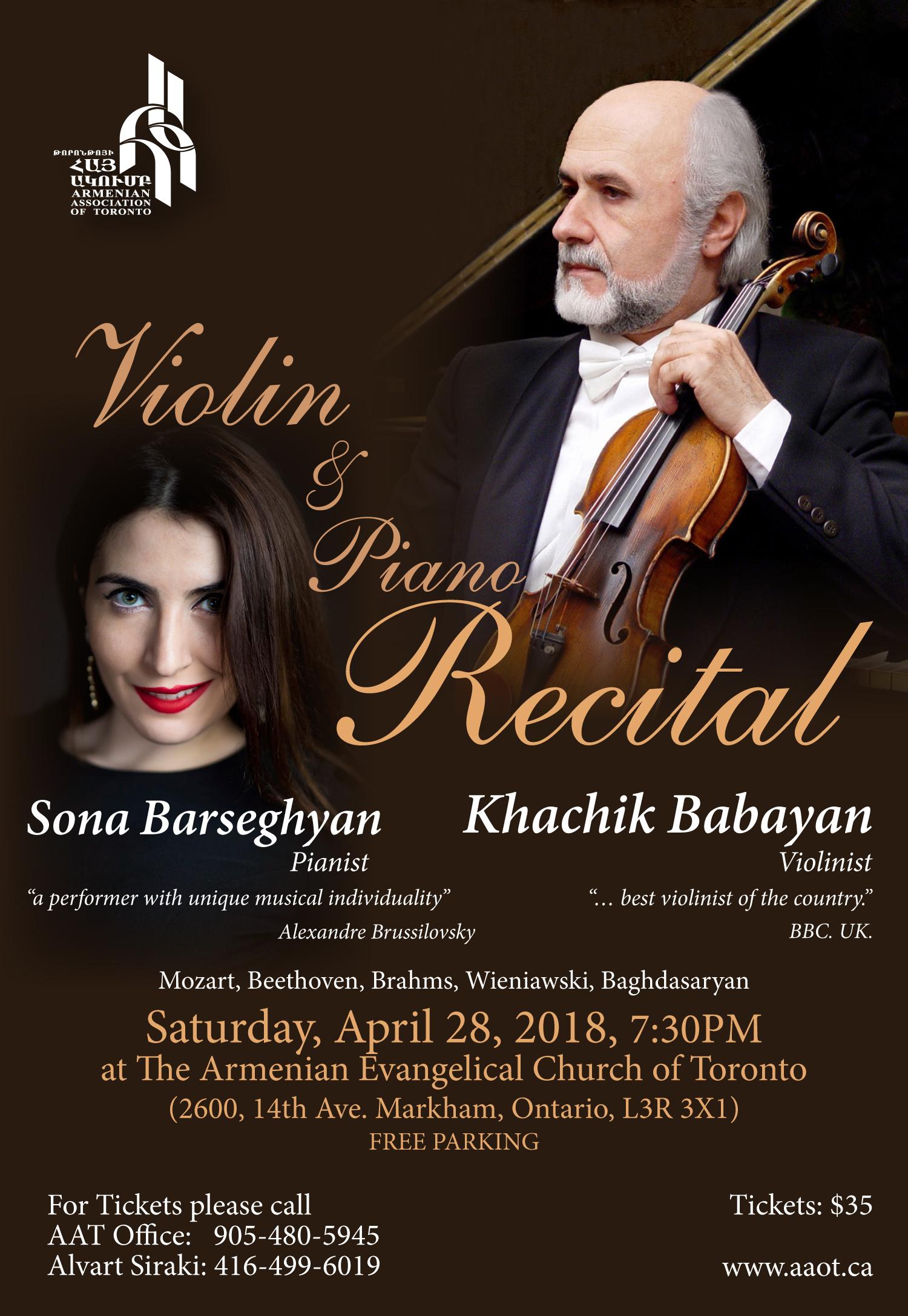 Khachik concert 2018-02 F3